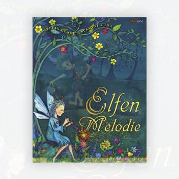 Stefan Gemmel, Susanne Zuda: Elfenmelodie