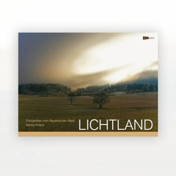Georg Knaus: Lichtland